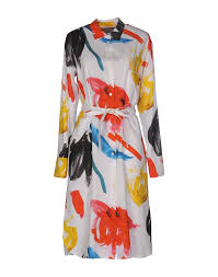 paul smith women dresses knee length dress sale online usa