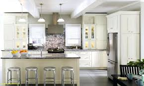 kitchen cabinets clearance sale kitchen cabinet clearance discount warehouse toronto sales ontario