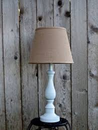 small table lamp french provincial distressed mint green taupe