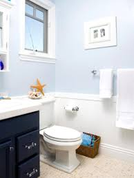 bathroom renovation ideas on a budget bathroom remodel ideas cheap budget remodels hgtv within idea