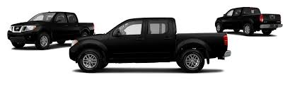 nissan frontier king cab bed size 2014 nissan frontier 4x4 sv 4dr crew cab 5 ft sb pickup 5a