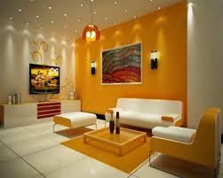 Latest Living Room Colors Entrancing Feacfdcbdfbcbce Geotruffecom - Latest living room colors