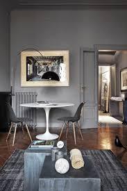 Grey Interior Design 533 Best Dark Images On Pinterest Dark Interiors Live And Dark