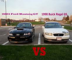 2001 buick regal race on 2001 images tractor service and repair