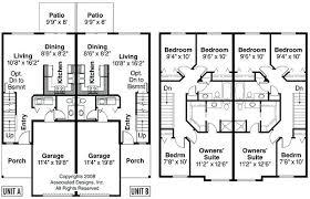 3d floor plans for duplex houses floor plan duplex india