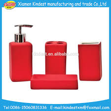 Small Red Bathroom Ideas Small Bathroom Ideas Australia Home Design Minimalist Bathroom