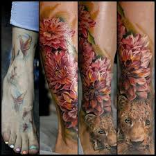 cover up tattoos best tattoo ideas gallery 9