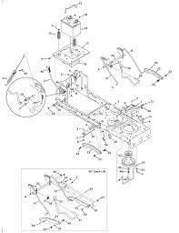 bolens 13am761f065 parts list and diagram 2009