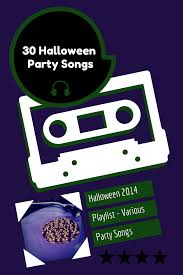 how to throw a last minute halloween party the purple pumpkin blog