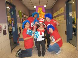 image result for storybook character costumes for teachers