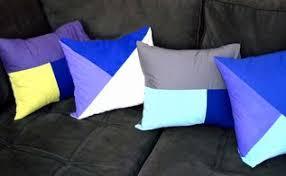 beading decorative pillows hometalk
