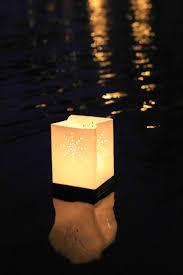 bougie marocaine photophore les 25 meilleures idées de la catégorie lanternes flottantes sur