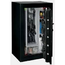 Stack On 18 Gun Cabinet by Best 20 Stack On Safes Ideas On Pinterest Cheap Prefab Homes