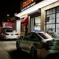lexus greenwich body shop regency collision center 50 photos u0026 38 reviews body shops