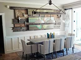 nice farmhouse style kitchen table make your yard and house special with farmhouse light