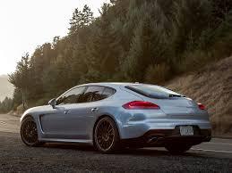 Porsche Panamera Brown - 2014 u2013pr porsche panamera 4s north america 970 u00272013 u2013pr