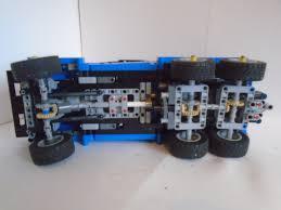 lego land rover baba u0027s lego technic corner home