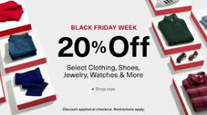 what is amazon doing for black friday amazon fashion kinja deals