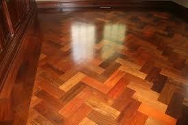 walnut ipe flooring