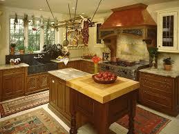 modern english traditional kitchen minneapolis by astonishing tudor style kitchen houzz kitchens callumskitchen
