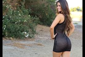 tight dress in tight dresses pictures of women in tight clothing