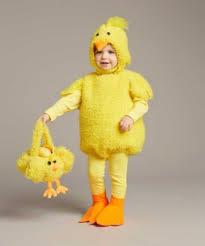 Duck Toddler Halloween Costume 7 Images Halloween Costumes Halloween