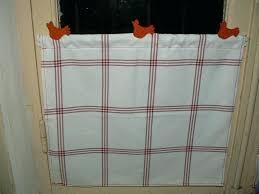 petit rideau cuisine petit rideau cuisine petit rideau blanc jndesign info