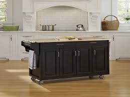 islands for kitchens small kitchens kitchen islands for small kitchens small kitchen islands on within