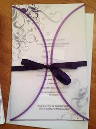 hobby lobby wedding invitations hobby lobby wedding invitations