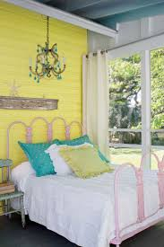 the 25 best painted iron beds ideas on pinterest ikea metal bed