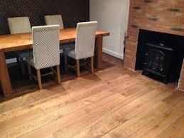 rosin paper for hardwood flooring flooring design