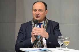 willy borsus mp in namur region hat jetzt einen minister weniger