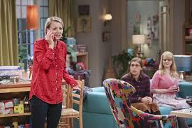 Big Bang Theory Fun With Flags Episode The Big Bang Theory Rté Presspack