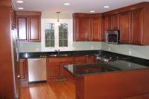 Khetkrong All About Kitchen Part by Khetkrong All About Kitchen Part 74