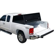 truck bed cover truck bed cover suppliers and manufacturers at truck bed cover truck bed cover suppliers and manufacturers at alibaba