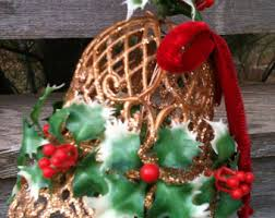 vintage lifesavers candy christmas ornaments fake plastic