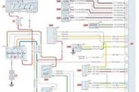 peugeot 407 wiring diagram html wiring diagram