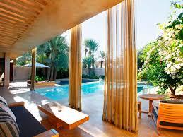 villas u0026 suites gallery 5 star hotels marrakech palais
