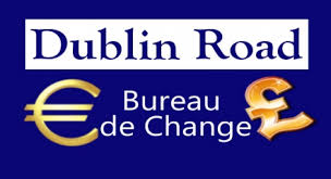 how do bureau de change dublin road bureau de change bureau de change in newry