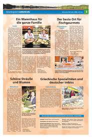 Famila Bad Bramstedt Nord Express Segeberg By Nordexpress Online De Issuu