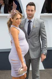 melbourne cup 2015 celebrities in the birdcage