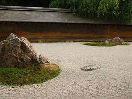 the saga guide to zen garden design saga