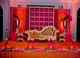 indian wedding decorations for home 90 best indian wedding decors images on indian