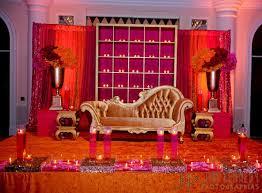 Wedding Home Decoration 199 Best Indian Wedding Decor Home Decor For Wedding Images On