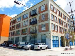 Building Exterior by The U201cnew U201d Apartment Building Iamnotastalker
