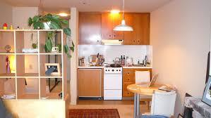 apartment kitchen decorating ideas apartment studio apartment kitchen decor perfect ideas for very