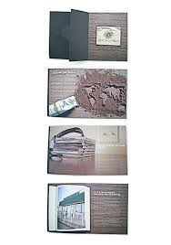 mapping layout perusahaan contoh desain format layout laporan tahunan perusahaan cetak dan