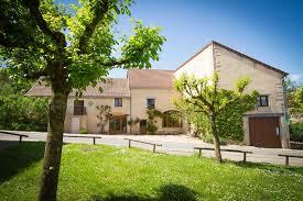 chambres d hotes dijon et environs chambres d hôtes proche de abbaye notre dame de citeaux