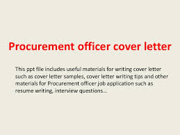 cheap essay ghostwriter sites for university contract specialist