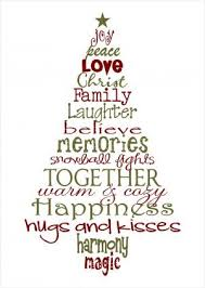 we u0027re gonna have the hap hap happiest christmas picture quotes